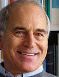 Dr. Med. Stephan Redecker